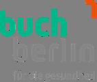 Logo www.buch-berlin.com